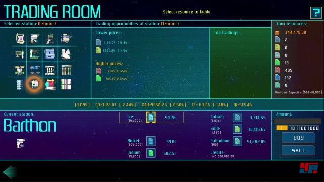 Screenshot - Zotrix (PlayStation4) 92518487