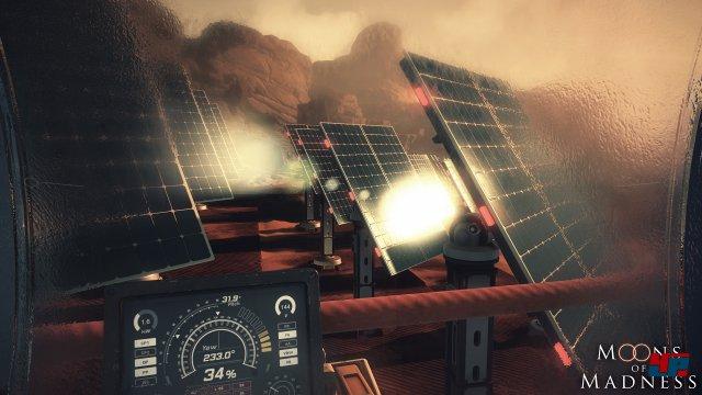 Screenshot - Moons of Madness (PC) 92550657
