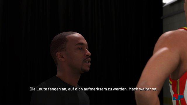 Screenshot - NBA 2K19 (One) 92573696