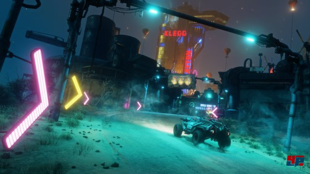 Screenshot - Rage 2 (PC) 92581565