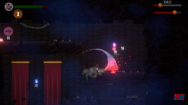 Screenshot - Rift Keeper (PC) 92579635