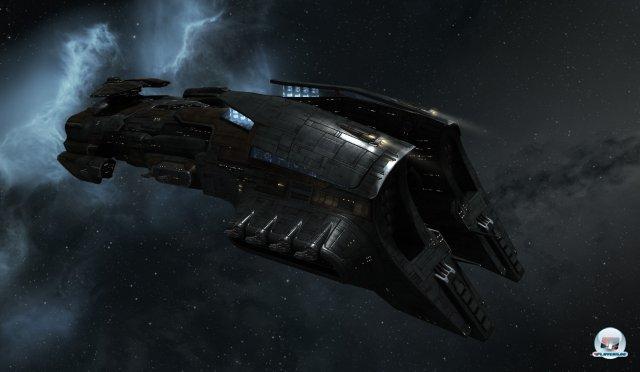 Screenshot - EVE Online (PC) 92472665