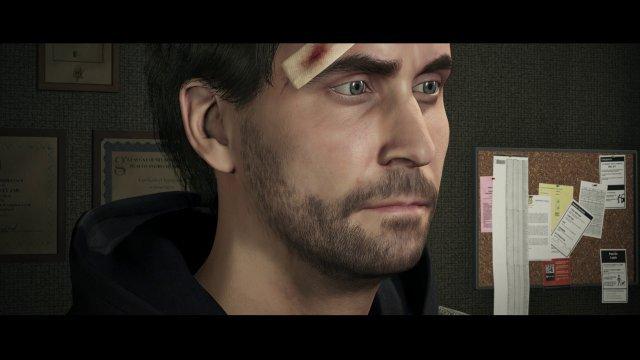 Screenshot - Alan Wake Remastered (PC) 92650766