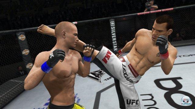Screenshot - UFC Undisputed 3 (360) 2311412
