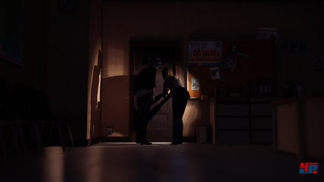 Screenshot - Life Is Strange - Episode 3: Chaos Theory (PC) 92505371