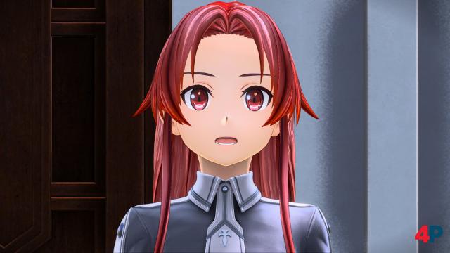Screenshot - Sword Art Online: Alicization Lycoris (PC) 92596345