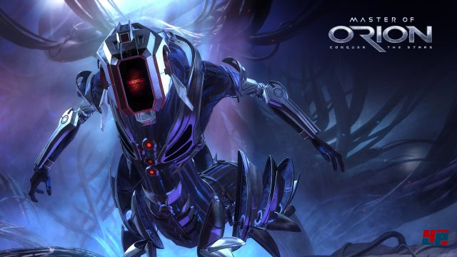 Screenshot - Master of Orion (PC) 92522873