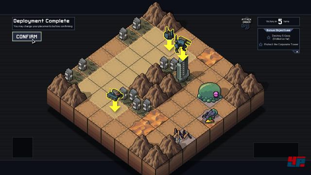 Screenshot - Into the Breach (PC) 92560538