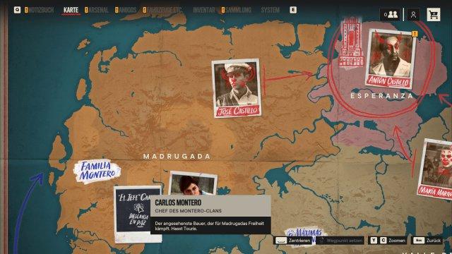 Screenshot - Far Cry 6 (PC)