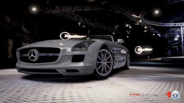 Screenshot - Forza Motorsport 4 (360) 2275067