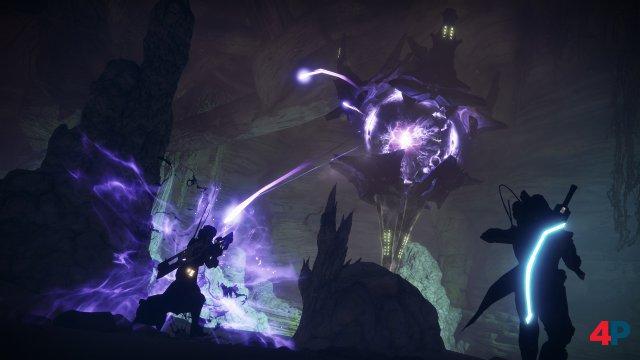 Screenshot - Destiny 2 (PC) 92615210