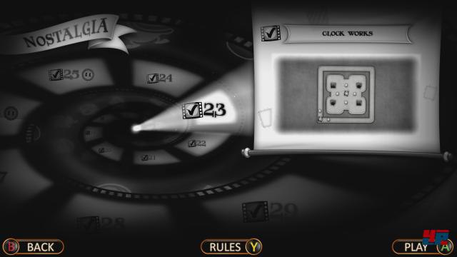 Screenshot - Pix the Cat (One) 92541028