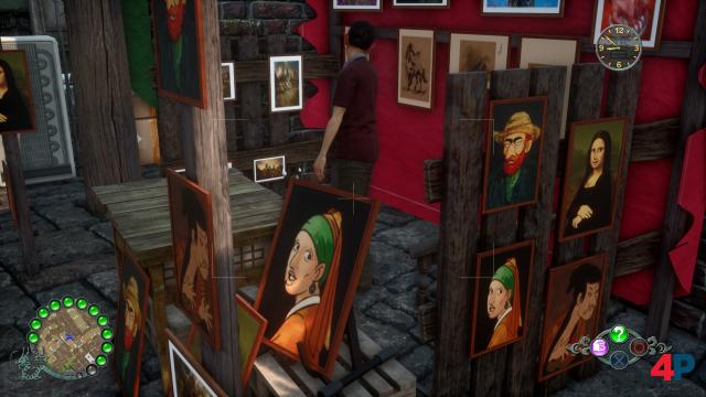 Screenshot - Shenmue 3 (PS4) 92600875