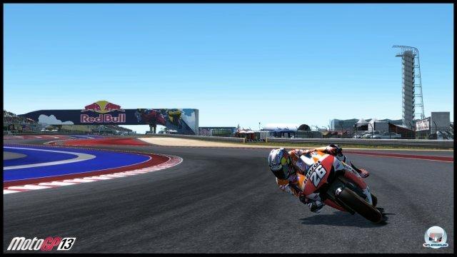 Screenshot - Moto GP 13 (360) 92461464