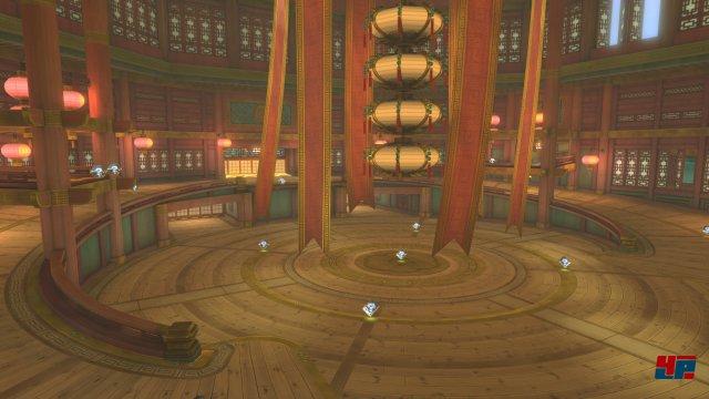 Screenshot - Mario Kart 8 (Switch) 92542085