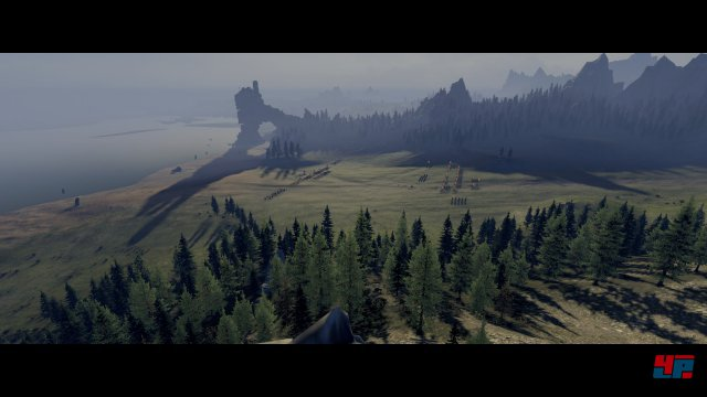 Screenshot - Total War: Warhammer (PC) 92526029