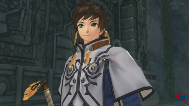 Screenshot - Tales of Zestiria (PC) 92515044