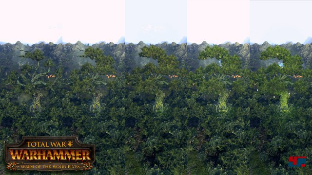 Screenshot - Total War: Warhammer (Linux) 92536712