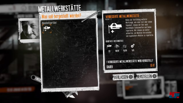 Screenshot - This War of Mine: The Little Ones (PlayStation4) 92519355