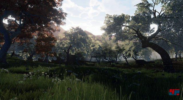Screenshot - Niten (PC) 92522250