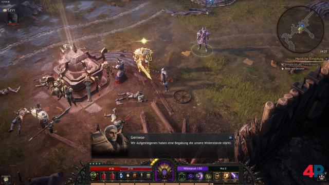 Screenshot - Wolcen: Lords of Mayhem (PC) 92606817