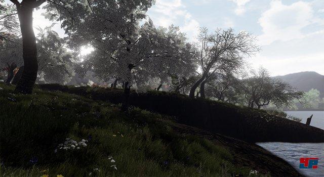 Screenshot - Niten (PC) 92522248