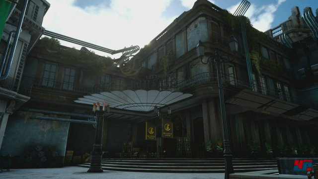 Screenshot - Final Fantasy 15 (PC) 92551223