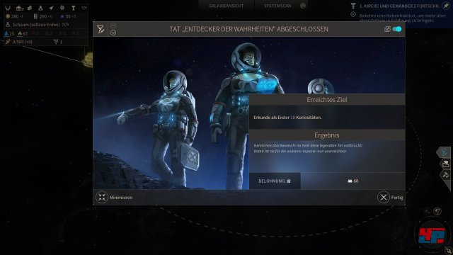 Screenshot - Endless Space 2 (PC) 92546664