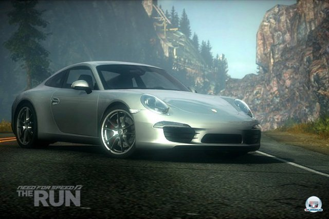 Screenshot - Need for Speed: The Run (360) 2260497