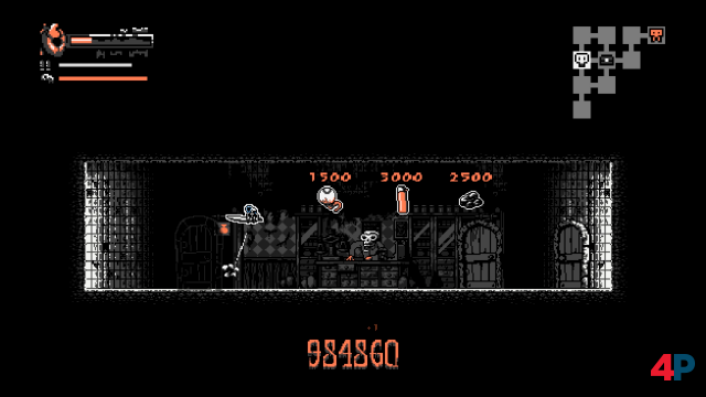 Screenshot - Nongünz (PC) 92615348