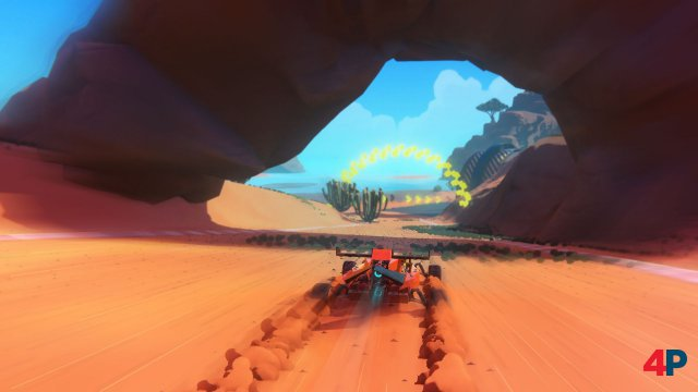 Screenshot - Trailmakers (PC) 92596577