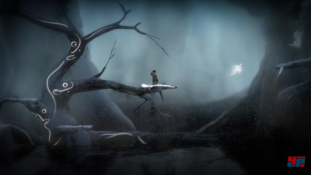 Screenshot - Never Alone (PC) 92495440