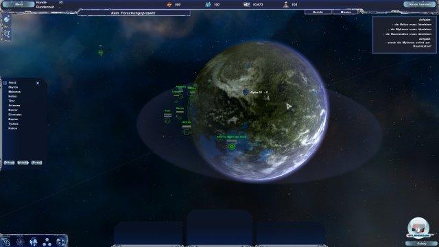 Screenshot - Legends of Pegasus (PC) 2392847