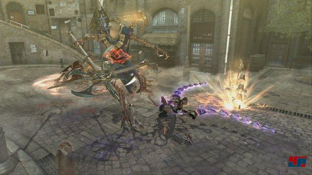 Screenshot - Bayonetta (PC) 92543782