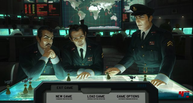 Screenshot - Xenonauts (PC) 92483651