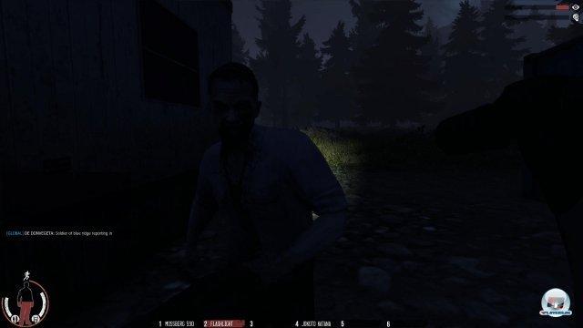 Screenshot - The War Z (PC) 92446932