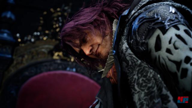 Screenshot - Final Fantasy 15 (PS4) 92527970