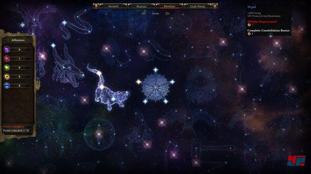 Screenshot - Grim Dawn (PC) 92521616