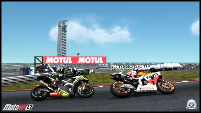 Screenshot - Moto GP 13 (360) 92461461