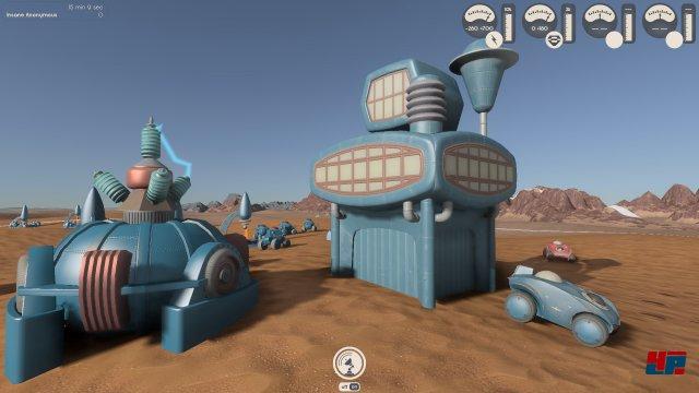 Screenshot - Win That War! (PC) 92525832
