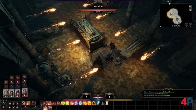 Screenshot - Baldur's Gate 3 (PC) 92607137