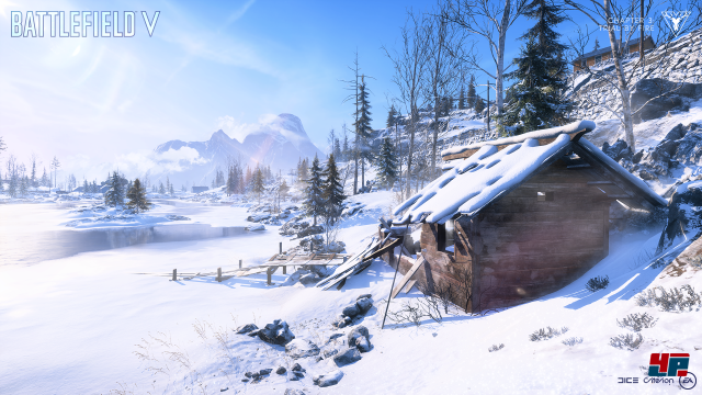 Screenshot - Battlefield 5 (PC) 92584789