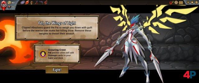 Screenshot - Monster Train (PC) 92607227