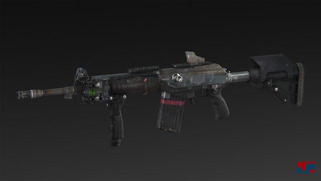 Screenshot - Sniper Ghost Warrior 3 (PC) 92542858