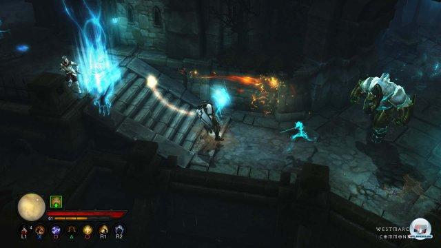 Screenshot - Diablo 3: Reaper of Souls (PlayStation4) 92472151