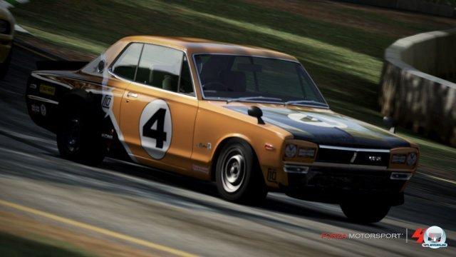 Screenshot - Forza Motorsport 4 (360) 2275002