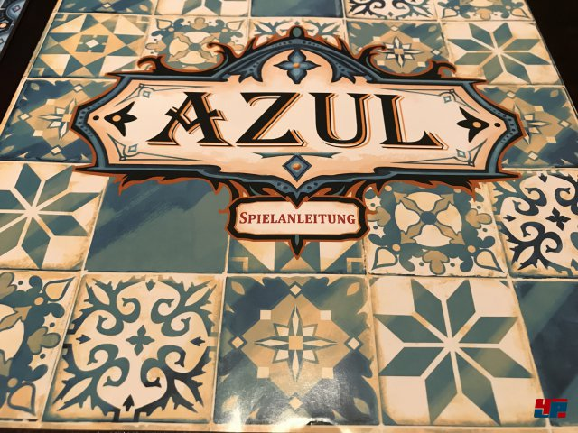 Screenshot - Azul (Spielkultur) 92564566