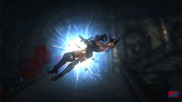Screenshot - Deception 4: Blood Ties (PlayStation3)