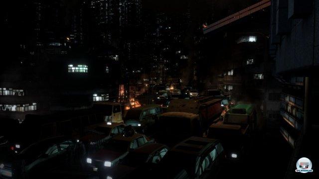 Screenshot - Resident Evil 6 (PC) 92457514