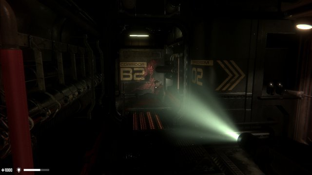 Screenshot - 4 Minutes to the Apocalypse (PC-CDROM,PlayStation4,XboxOne)